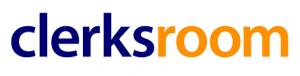clerksroom-1-300x761